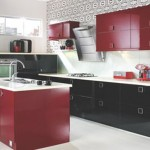 Kitchens for Looks and for Cooks where kitchen become the special place in home