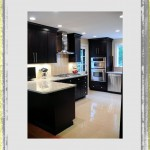 Latest Trends In Kitchen Design remodeling kitchen ideas