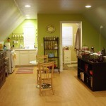 Little kitchen design ideas tips for small kitchen
