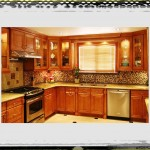 Maple Kitchen Cabinets Design Ideas kitchen ideas maple