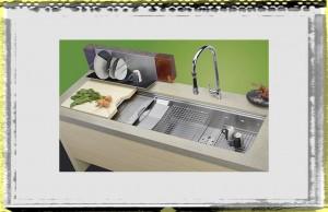 Modern Kitchen Accessories Designs kitchen ideas accessories