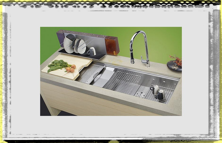 Modern Kitchen Accessories Designs kitchen ideas accessories