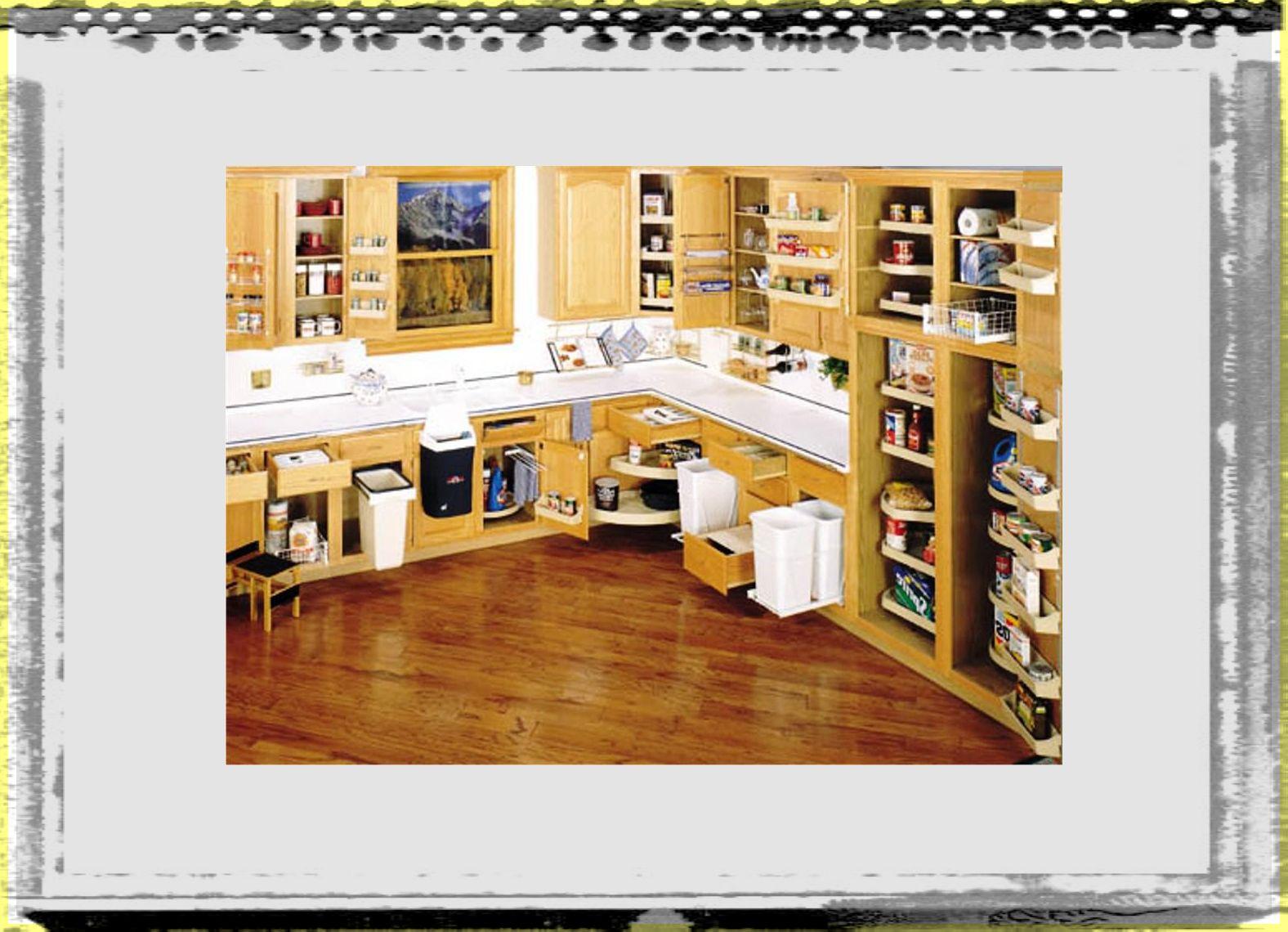 Modern Kitchen Accessories Ideas kitchen ideas accessories