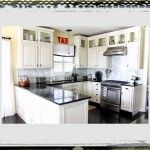 Modern Kitchen Cabinet Ideas kitchen ideas cabinets