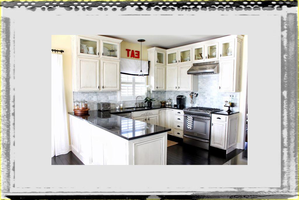 Modern Kitchen Cabinet Ideas kitchen ideas cabinets