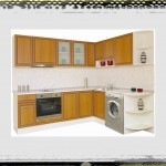 Modern Kitchen Cabinets Designs Ice Cadcom kitchen ideas cabinets