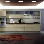 Modern Kitchens Italian Style by Aster Cucine represent your modern styles harmonic project