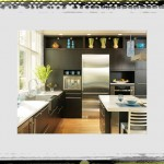 Modern Multi Colored Kitchen Accessories Decor kitchen ideas accessories