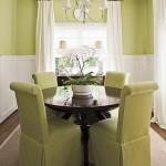 Modern-Small-Dining-Room-Designs