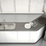 Modern kitchens Effeti Available in Blue kitchen designed by Giancarlo Vegni