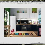 New Designs Of Ikea Small Modern Kitchens 2015 Ikea Small Kitchen For Brilliant Stylish Ikea Small Kitchen Design kitchen design ideas at ikea
