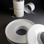 New modern coffee sets for coffee lover with interesting value