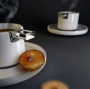 New modern coffee sets for coffee lovers with interesting value