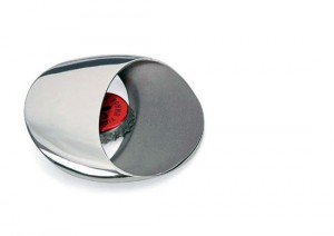 New modern interior furniture kitchen design for cracking nut