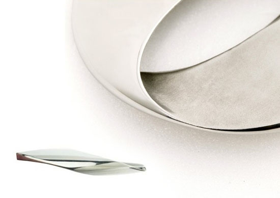 New modern interior furniture kitchen design for cracking nuts