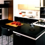New modern product design kitchenware apple teapot