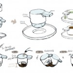 New moderns coffee sets for coffee lovers with interesting value