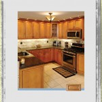 Oak Kitchen Cabinets For Oak Kitchen Cabinets Oak Kitchen Cabinets Ideas Kitchen Ideas kitchen ideas cabinets