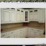 Off White Kitchen Cabinets For Kitchen Wall Color Kitchen Ideas White Cabinets Ideas With White kitchen ideas cabinets