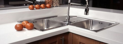 Okite countertops manufactured stone