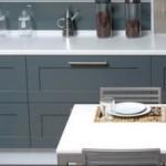 Okite countertops natural stone like granite