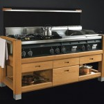 Outdoor Modular Kitchens brings style barbeque by Jcorradi