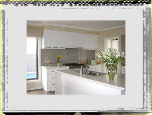 Paint Color Ideas For Kitchen Cabinets painting a kitchen ideas