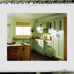 Painted Kitchen Cabinet Ideas painting a kitchen ideas