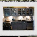 Painting Kitchen Cabinets Color Ideas Modern Interior Decorating Painted Kitchen Cabinet Color Schemes painting a kitchen ideas