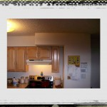 Painting Kitchen Cabinets Color Ideas painting a kitchen ideas