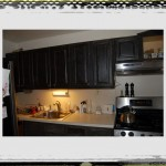 Painting Kitchen Cabinets Ideas Paints kitchen ideas cabinets