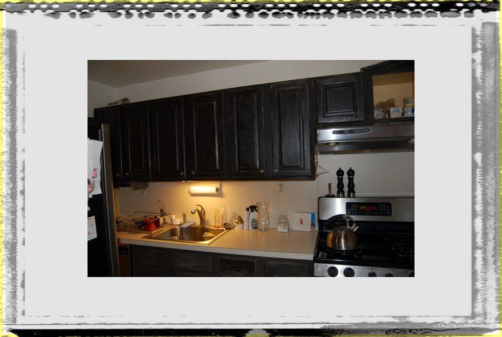 Painting Kitchen Cabinets Ideas Paints kitchen ideas cabinets