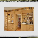Perfect Coffee Kitchen Cabinet Sets Decor with Accessories Ideas kitchen ideas accessories