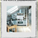Photos And Pictures Gallery Ikea Kitchen Design Ideas Catalog For 2013 kitchen design ideas at ikea