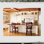 Picture of Kitchen Islands kitchen ideas island