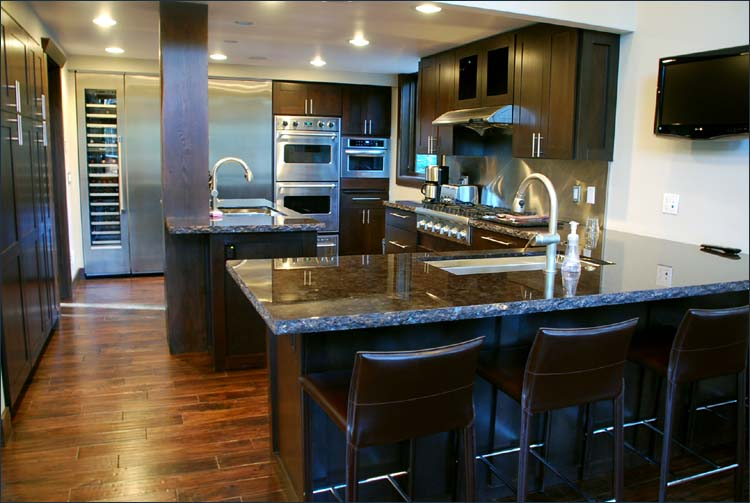 professional kitchen design commercial kitchen design