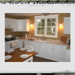 Remodel Kitchen Ideas As Innovation Kitchen Designs remodeling kitchen ideas