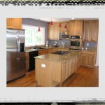 Remodel Kitchen Ideas remodeling kitchen ideas