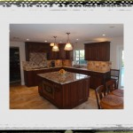 Remodeled Kitchens Inspiration Remodeled Kitchens Ideas remodeling kitchen ideas