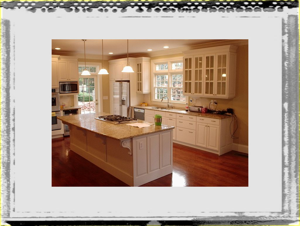 Remodeling Ideas As Bathroom Remodel Ideas With A Marvelous View Of Beautiful Bathroom Interior Design To Add Beauty To Your Home remodeling kitchen ideas
