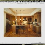 Remodeling Ideas As Remodeling Kitchen Ideas With A Marvelous View Of Beautiful Kitchen Interior Design To Add Beauty To Your Home remodeling kitchen ideas