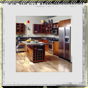 Remodeling Kitchen Ideas Unique Design Kitchen Unique Design remodeling kitchen ideas