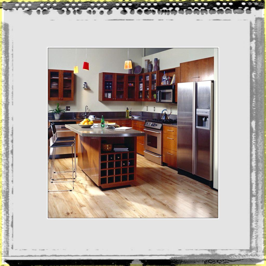 Remodeling Kitchen Ideas Unique Design Kitchen Unique Design remodeling kitchen ideas