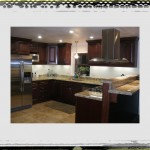 Remodeling Kitchen Perfect Design Remodeling Kitchen Photography On Ikea Kitchen Design Ideas remodeling kitchen ideas