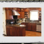 Remodeling Kitchen With Remodel Kitchen Ideas Modern Kitchen Interior Design remodeling kitchen ideas