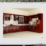 Retro Kitchen Design Ideas kitchen ideas cabinets