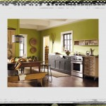 Sherwin Williams Paint Colors For Kitchens painting a kitchen ideas