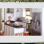 Small Budget Kitchen Makeover Ideas hero small kitchen ideas