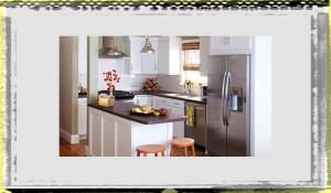 Small Budget Kitchen Makeover Ideas hero small kitchen ideas