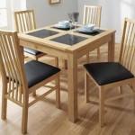 Small-Dining-Room-Designs